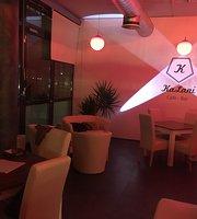 Cafe - Bar - Restaurant KaLani
