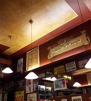 Cafe Prince Baudouin