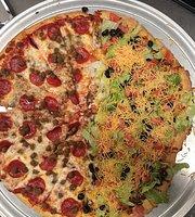Pizza Factory INC