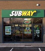 Subway - Stonedale Business Park
