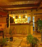 Restaurante Bannaba