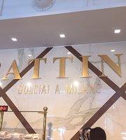 Pattini