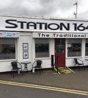 Station 164
