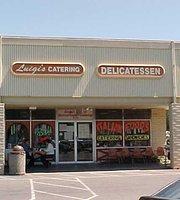 Luigi's Italian Delicatessen