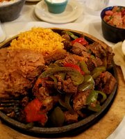 Joe T Garcia's Mexican Restaurant