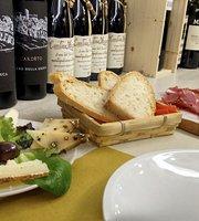 Gastronomia Aronne