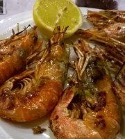 Restaurante La Farola