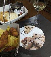 Restaurante Villalon