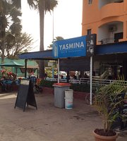 Yasmina Bar & Restaurant