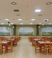 Restaurante948