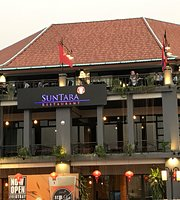 Suntara Restaurant
