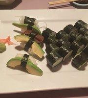 Sushi Inn