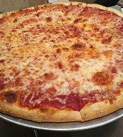 The Lovin' Oven Pizzeria