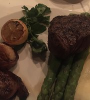 Morton's The Steakhouse - Palm Beach