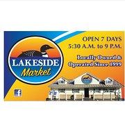 Lakeside Market Inc
