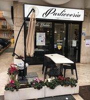 Bar Pasticceria La Salernitana