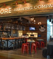 Core Brewing Co