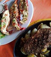 Kokobanana Bar & Grill