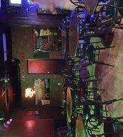 Jack's Pub N Grub