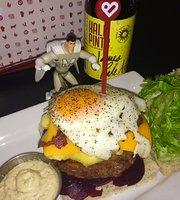 Nuburger
