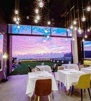 Narnia Restaurant & Cafe