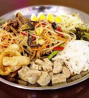 Tum Wei Restaurant