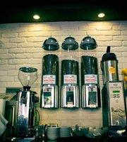 Mondo del Caffè