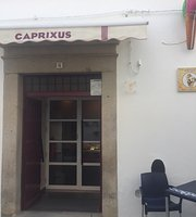 Caprixus