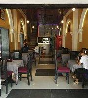 Little Khmer Cuisine