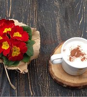 Ugurlu Dukkan Cafe