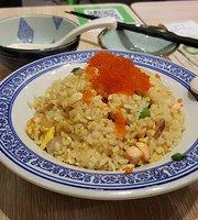 Dao Xuan JingDian