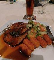 Kronenrestaurant