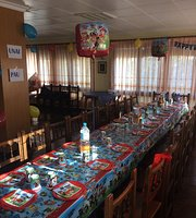 Restaurante Casa Conill
