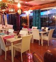 Bar-Restaurante Fonte Ferrea