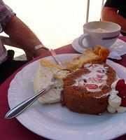 Cafe Schmid