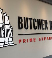 Butcher Boys Umhlanga Rocks
