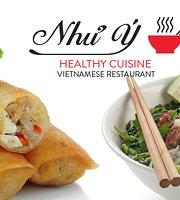 Nhu Y Restaurant