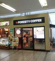 Foresty Coffee Sagamiono