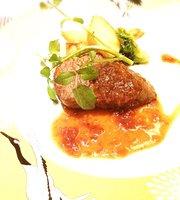 Samurai dos Premium Steak House Yaesu Tekko Bldg.