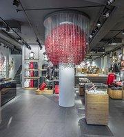 d2a05e86a3f OS 10 MELHORES locais para compras em Zurique - TripAdvisor