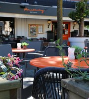 Eetcafe Kandinsky