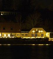 Kildehuset Restaurant