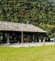 La Maison de La Val Mairo