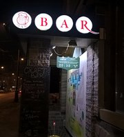 CRAFT BAR