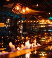 Ogon Grill & Bar