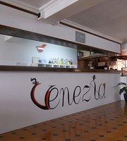 Restaurante Pizzeria Venezia