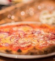 Pizzeria Dal Nastro
