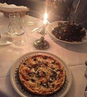 Pizzeria Storcheneck