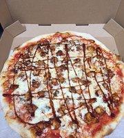 Amici Pizza & Pasta