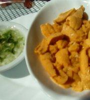 Restaurante El Caleuche